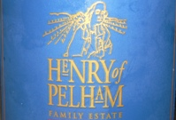 henry-of-pelham.jpg