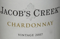 jacobs-creek-chardonnay.jpg
