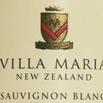 Sauvignon Blanc 2009, Private Bin, Villa Maria, Marlborough, Nový Zéland