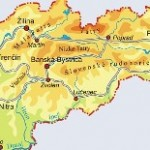 Slovenské odrody (Devín, Dunaj a ďalšie…)