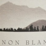 Sauvignon Blanc 2011, Cloudy Bay, Marlborough, Nový Zéland