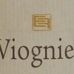 Viognier 2011, Elesko, Malokarpatská vinohradnícka oblasť, Slovensko