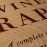 Najlepšie vína sveta: Merlot