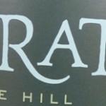 Pinot Noir 2006, Erath, Prince Hill, Dundee Hill AVA, Oregon, Spojené štáty