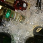6. Festival slovenských vín – ZOZNAM VÍN