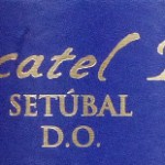 Muscatel Roxo Colheita 2001, Bacalhôa, Setúbal D.O., Portugalsko