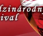 3. Medzinárodný festival vín (11. október 2014), Bratislava