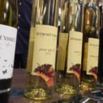 8. Festival slovenských vín – ZOZNAM VÍN